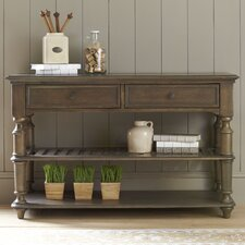 Roosevelt Console Table by Birch Lane™