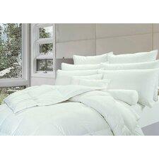 300TC Tencel Lightweight Down Comforter Blanket
