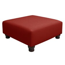 Otterville Cocktail Ottoman by Darby Home Co®