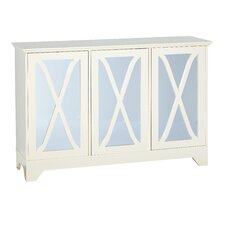 Lili-Rose Sideboard