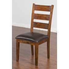 Hardin Side Chair by Loon Peak®