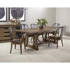 Eastham Dining Table Base