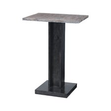 Chatham End Table by Williston Forge