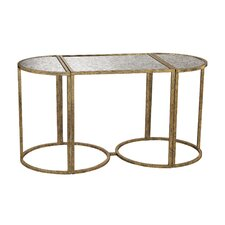 Jans Coffee Table by House of Hampton