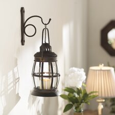 Gala 1 Light Wall Sconce