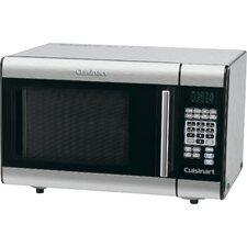 "23"" 1.0 cu.ft. Countertop Microwave"