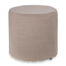 Pouf Manhattan