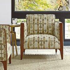 Take Five Cobble Hill Armchair by Lexington