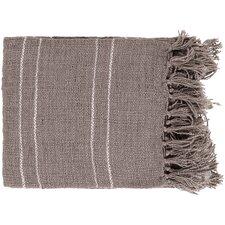 Arcuri Throw Blanket