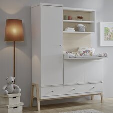 Kleiderschrank Holly