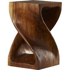 emerfield twist end table - Decorative Tables