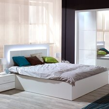Silves Double Bed