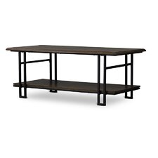 Ashby Coffee Table by Williston Forge