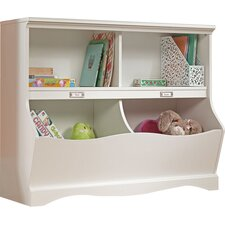 "Ivar 32.84"" Bookcase"