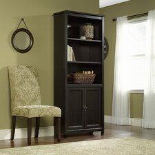 Lamantia 72 Standard Bookcase by Three Posts