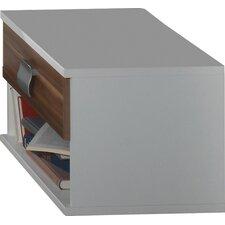 Nachttisch Jette mit Schublade