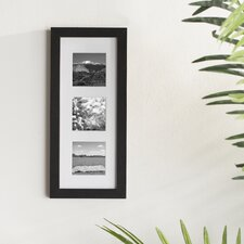 Wayfair Basics 3 Opening Collage Picture Frame