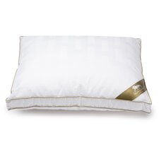 Luxury Hotel Polyfill Pillow