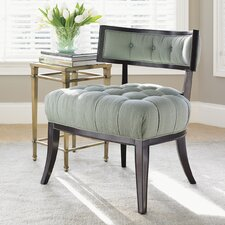 Take Five Elaine Side Chair by Lexington