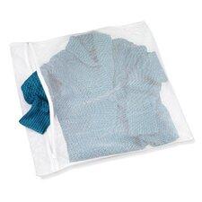 3 Pack Sweater Wash Bag (Set of 6)