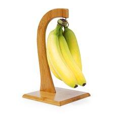Bananenaufhänger