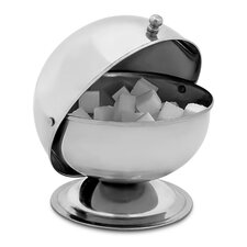 Sweety Sugar Bowl with Lid