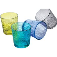 13 Oz. Water Glass (Set of 4)