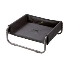 Maelson® Soft Dog Bed