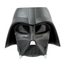 2 Slice Darth Vader Toaster