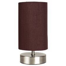 26cm Touch Table Lamp