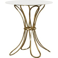 Ricco End Table by Mercer41™