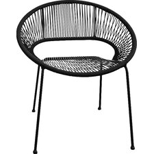 Acapulco Dining Side Chair (Set of 2)