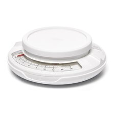 Good Grips Healthy Portions Scale