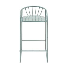 33 Bar Stool (Set of 2) by Cole & Grey