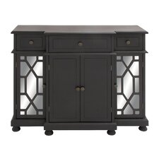 3 Drawer Accent Cabinet by Cole & Grey