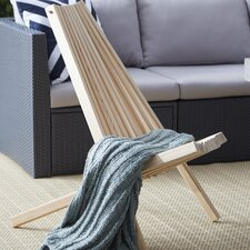 Cricket Chair by Hershy Way