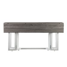 Folding Dining Tables Youll LoveWayfair