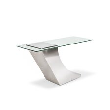 Ponce Console Table by Orren Ellis