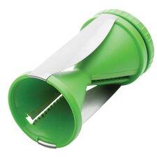 Easy Turn Spiral Vegetable Slicer Spiralizer