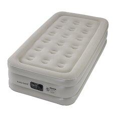 """18"""" Air Bed"""