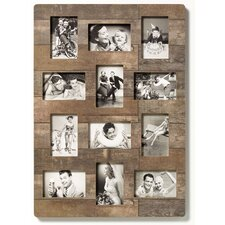 Collage-Rahmen Kerry