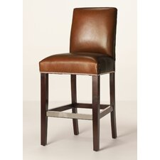 "Montgomery 26"" Bar Stool"