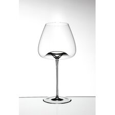 2-tlg. Weinglas-Set Vision