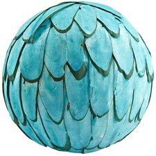 Decorative Fallon Filler Ball