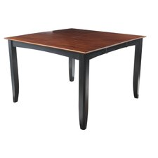 Ryley Counter Height Dining Table by TTP Furnish