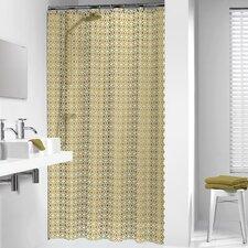 Hammam PEVA Shower Curtain