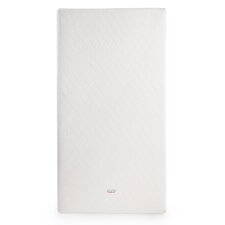 "Pure Core 6"" Crib Mattress"