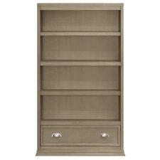 Mason 65 Standard Bookcase by Franklin and Ben