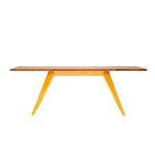 Mesa Rectangular Dining Table
