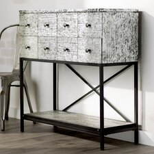 Dovewood Console Table by Trent Austin Design